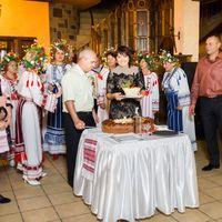 Свадебные традиции в разных городах Украины могут отличаться как содержанием, так и масштабом