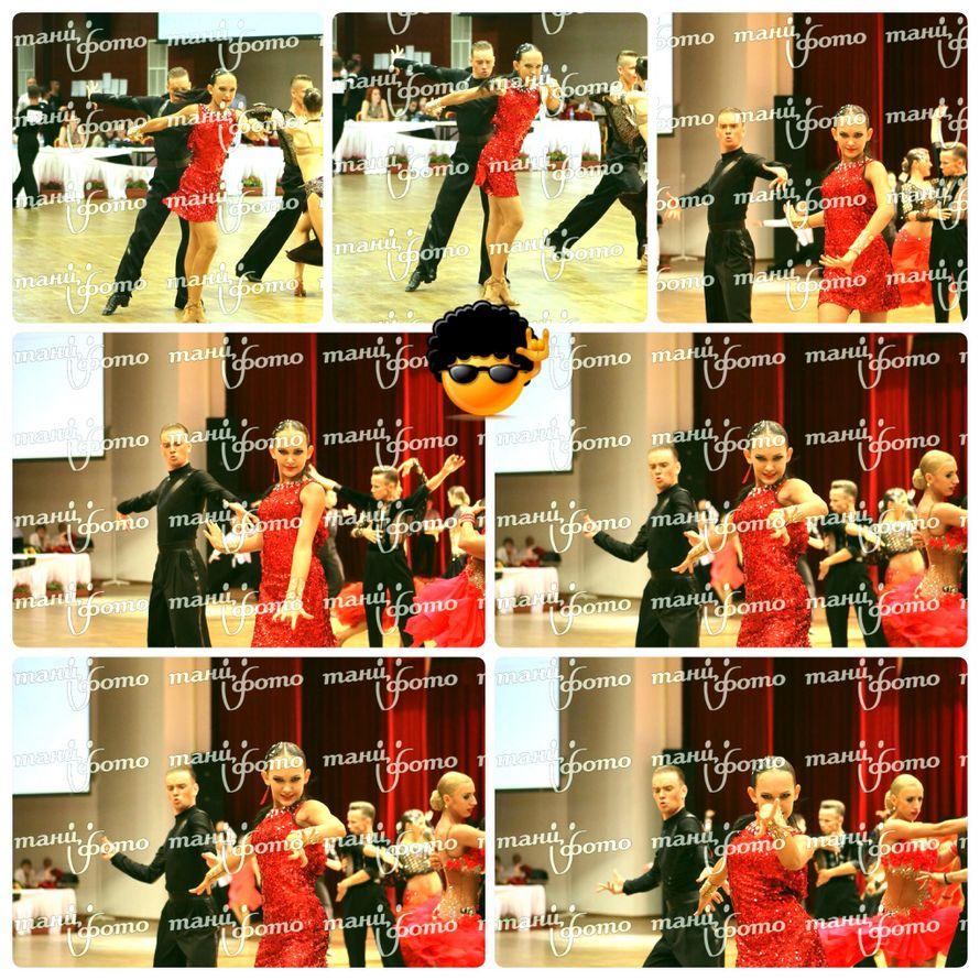 Фото 2684161 в коллекции Наши танцоры - DancePlat - Профессиональные танцоры