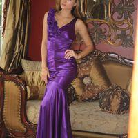 Платье для подружки или на 2 день. цена 10 000 руб.