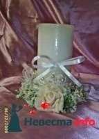 Фото 93090 в коллекции Мои фотографии - COOL