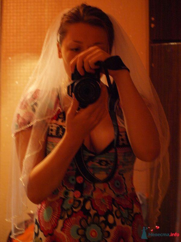 Фото 108918 в коллекции Мои фотографии - SAFRU