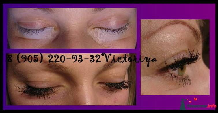 Фото 93167 в коллекции Мои работы - Victoriya