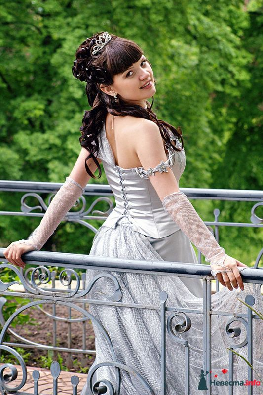 Фото 93220 в коллекции Назарова Елена - Lena N
