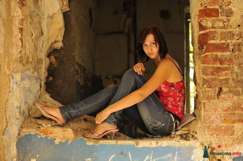 Фото 119414 в коллекции Мои фотографии - Сластёша