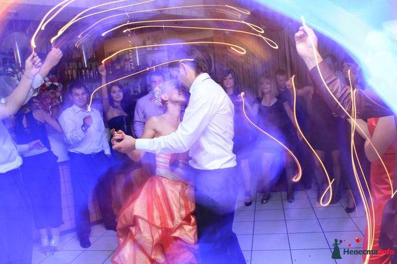 """Фото 147838 в коллекции Свадебные работы - Студия """"Обручальное кольцо"""""""