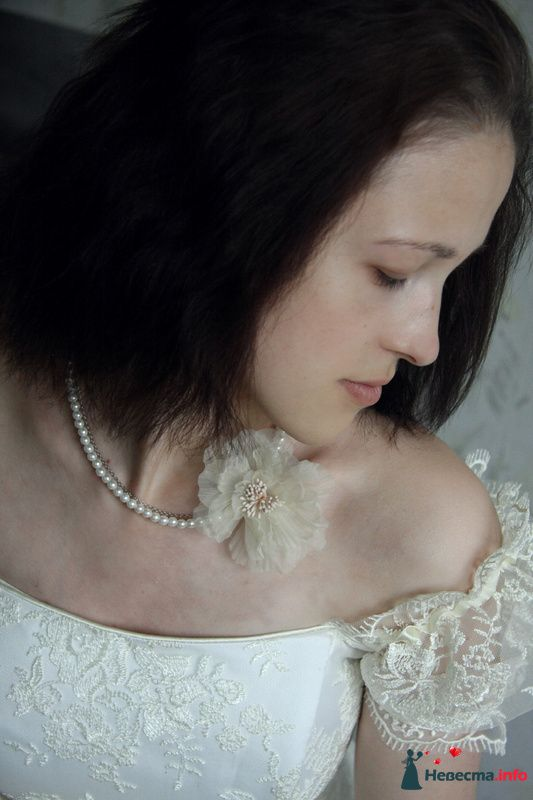 Фото 123485 в коллекции Мои фотографии - AlmA