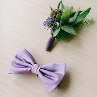 Фотограф Катя Кубик   Флорист-дизайнер Нина Тазеева