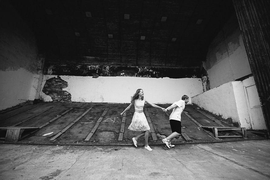 Фото 12847368 в коллекции Love-story - Фотограф Светлана Колесова