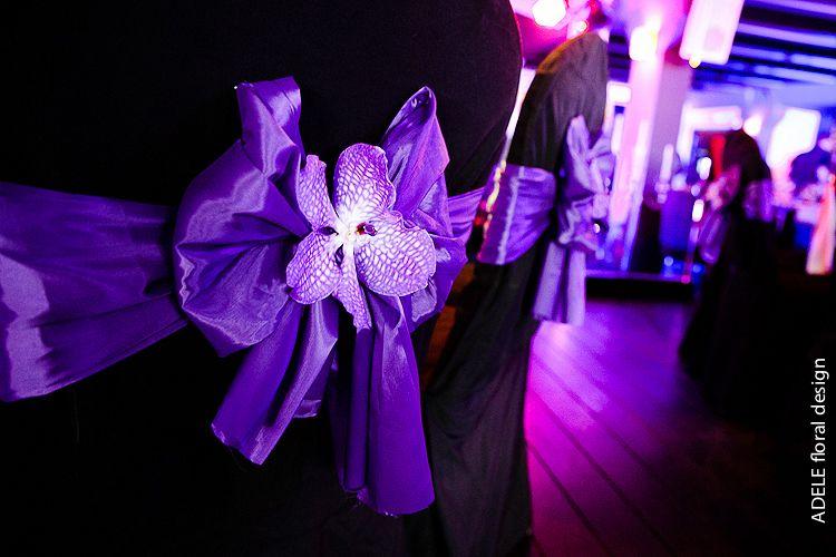 Фото 780991 в коллекции Оформления (мои работы) - Adele floral design - оформление свадеб