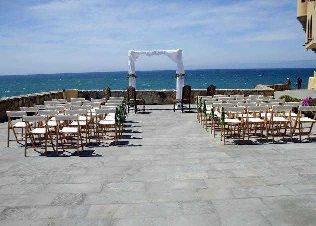 Фото 857783 в коллекции Мои фотoграфии - Wedding аgency Happy Day - свадьба в Португалии