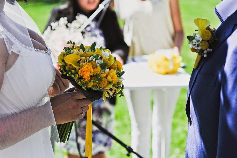 Фото 2556277 в коллекции Мои фотoграфии - Wedding аgency Happy Day - свадьба в Португалии