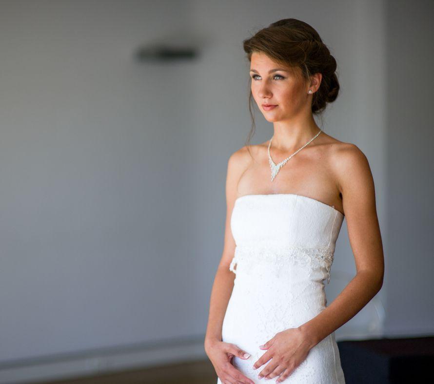 Фото 16730516 в коллекции Двойная Свадьба! Друзья никогда не расстаются! - Wedding аgency Happy Day - свадьба в Португалии