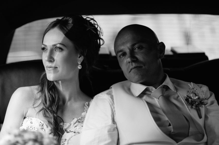 Фото 16811484 в коллекции Портфолио - Wedding аgency Happy Day - свадьба в Португалии
