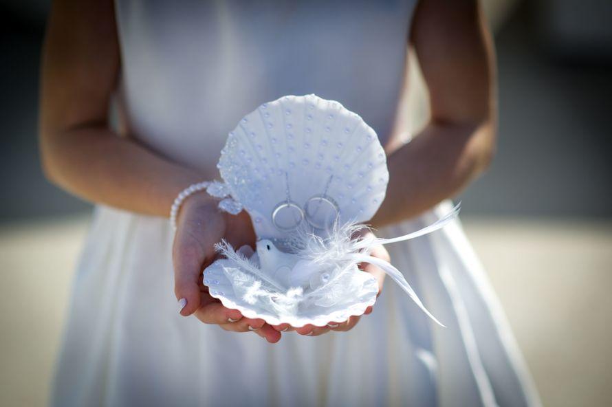Фото 16811490 в коллекции Портфолио - Wedding аgency Happy Day - свадьба в Португалии