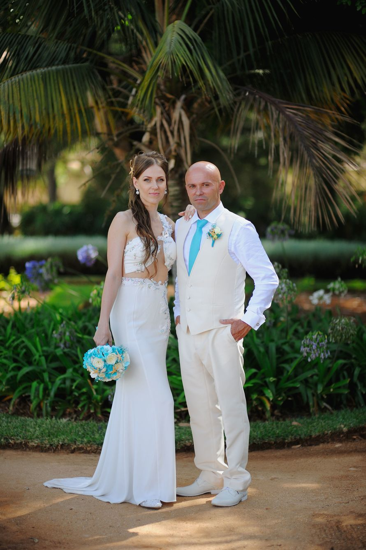 Фото 16811500 в коллекции Портфолио - Wedding аgency Happy Day - свадьба в Португалии