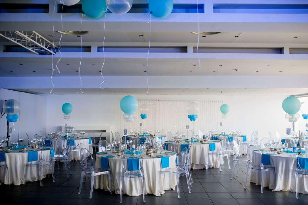 Фото 16813416 в коллекции Свадьба в отеле на берегу Атлантического океана! - Wedding аgency Happy Day - свадьба в Португалии
