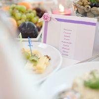 Рассадочные карточки ручной работы. Невеста может посвятить себя и такому творчеству, а если нет на это времени - доверьте профессионалам.
