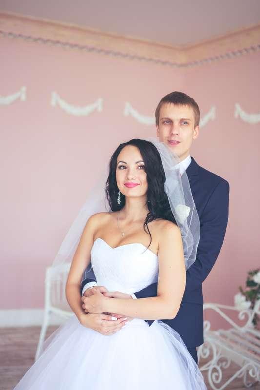 Фото 16268966 в коллекции Свадьбы 2017 - Фотограф Maksim Korolev