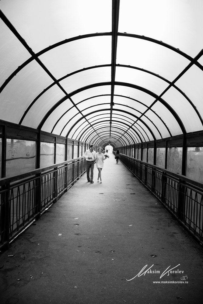Фото 16269110 в коллекции Свадьба Оксаны и Сергея - Фотограф Maksim Korolev