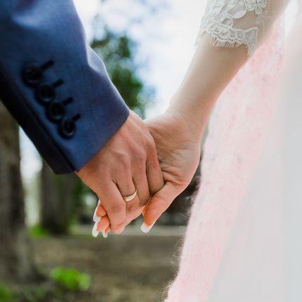 Свадебный видеоклип, 3-5 минут