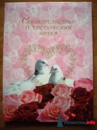 Папка голуби Б. - фото 94951 помошь невестам