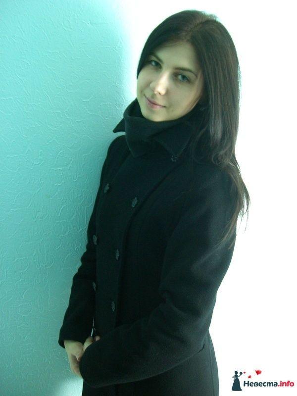 Фото 115365 в коллекции Мои фотографии - Lisi4ka