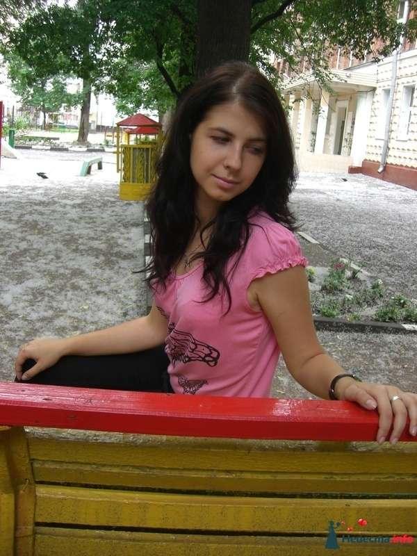 Фото 115366 в коллекции Мои фотографии - Lisi4ka