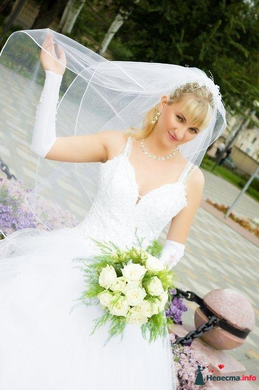 Фото 95833 Невеста01