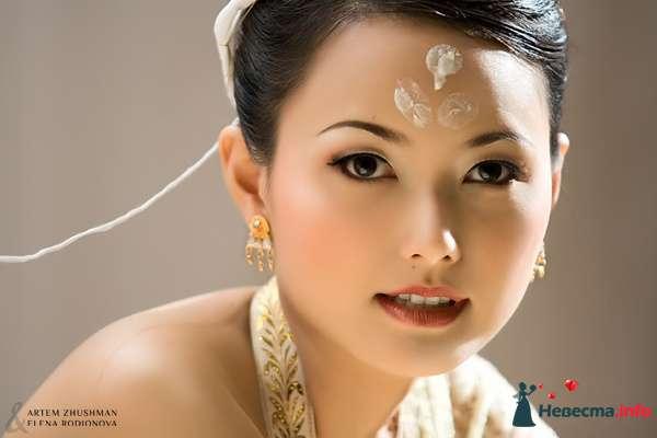 Фото 96013 в коллекции Wedding & Love - Holiday photographers - фотосъемки в России и Таиланде