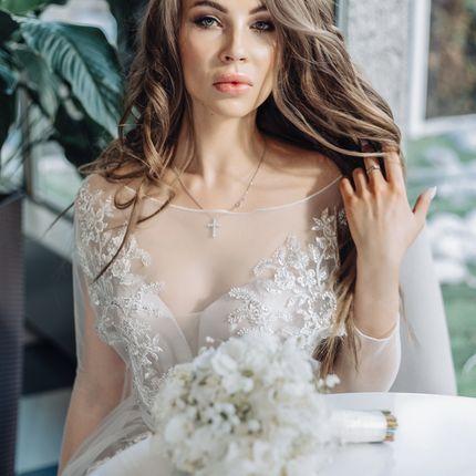 Аренда номера - пакет Волшебное утро невесты