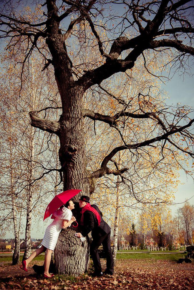 Фото 895623 в коллекции Свадебное - Свадебный фотограф Альберт Анна