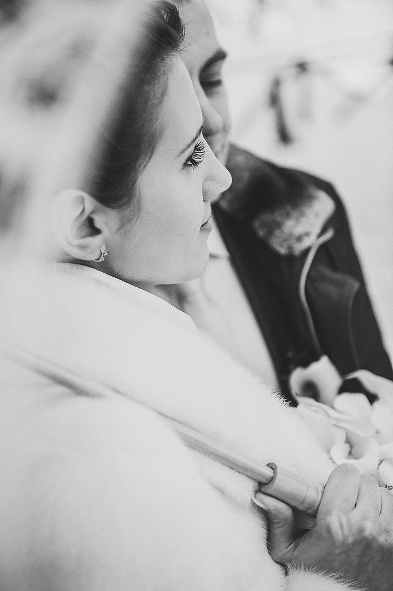 Фото 895657 в коллекции Свадебное - Свадебный фотограф Альберт Анна