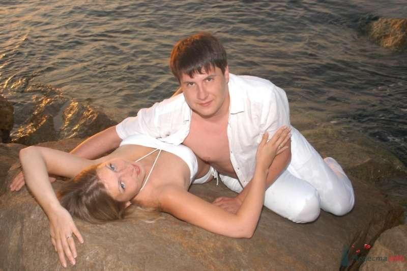 Фото 37770 в коллекции Мы и наша Невеста.info - Olgusick