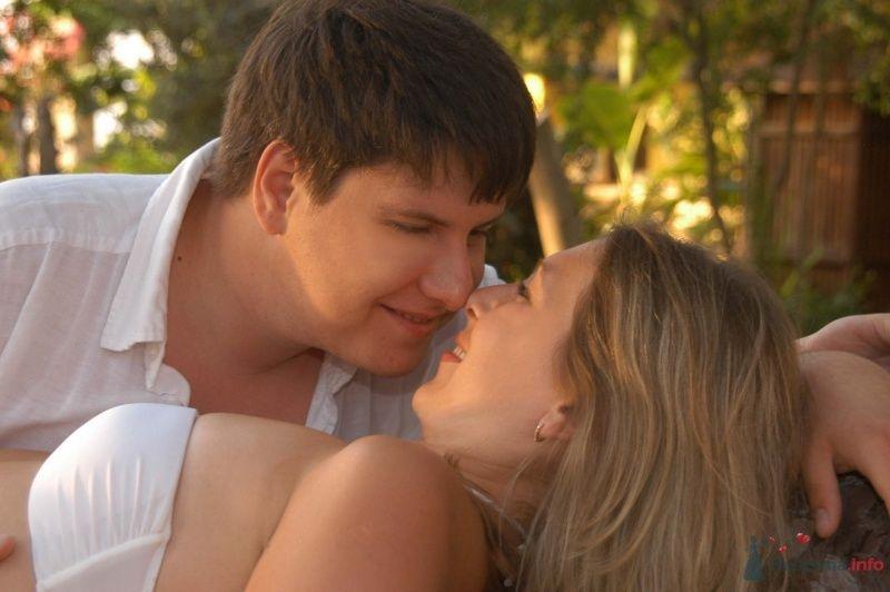 Фото 37772 в коллекции Мы и наша Невеста.info - Olgusick
