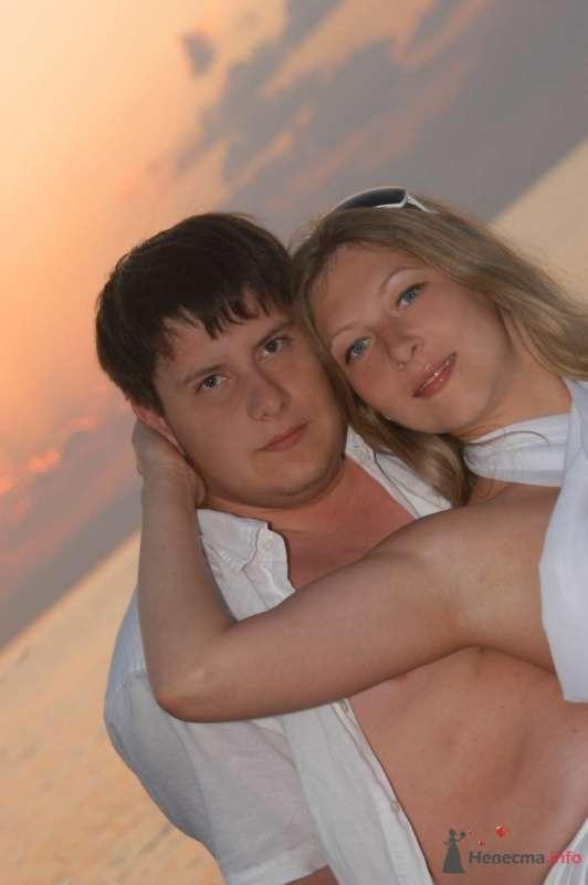 Фото 37773 в коллекции Мы и наша Невеста.info - Olgusick