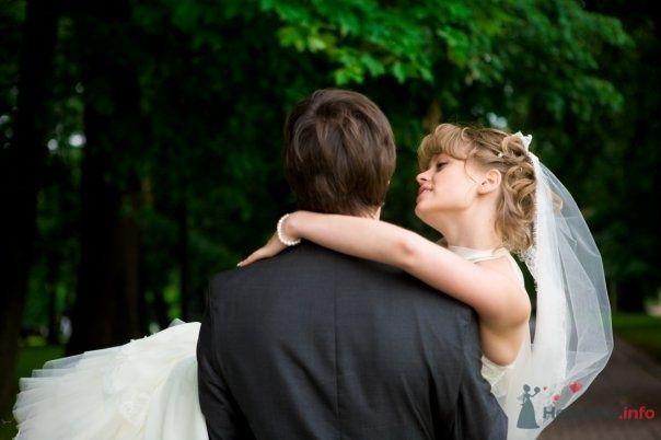 """Фото 59968 в коллекции Фотоконкурс """"Невеста Года"""" - Ksenechka"""