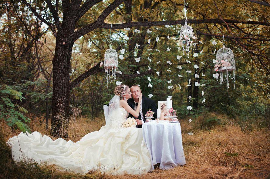 Фото зона на свадьбе идеи