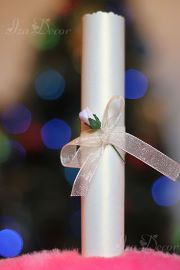 Фото 846799 в коллекции Свадебные пригласительные - IzaDecor  - дизайнерские приглашения на свадьбу