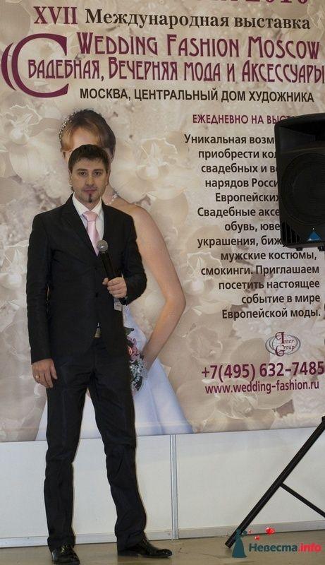 Фото 97466 в коллекции Мои фотографии - Olysha