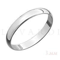 Гладкое обручальное кольцо. ширина 3мм. Цена 3400 рублей за кольцо (цена может быть больше или меньше взависимости от размера и веса) 585 проба. Есть так же кольцо 4мм. БЕЛОЕ ЗОЛОТО.