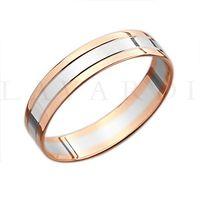 Двусплавное обручальное кольцо. ширина 5мм. Цена 7-8 тыс рублей за кольцо (цена может быть больше или меньше взависимости от размера и веса) 585 проба.