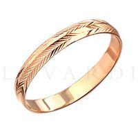 Обручальное кольцо с алмазной гранью. ширина 3мм. Цена 3тыс рублей за кольцо (цена может быть больше или меньше взависимости от размера и веса) 585 проба.