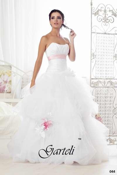 """Фото 854823 в коллекции Мои фотографии - Свадебный салон """"Just Married"""""""