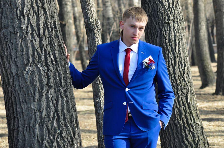 Фото 8143034 в коллекции Мои фотографии - Фотограф Сергей Гивиряк