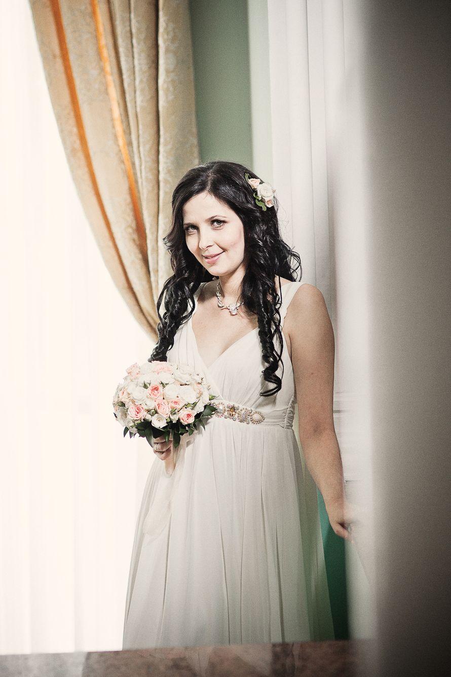 Фото 3289451 в коллекции Свадебный - Фотограф Стас А.Григорьев