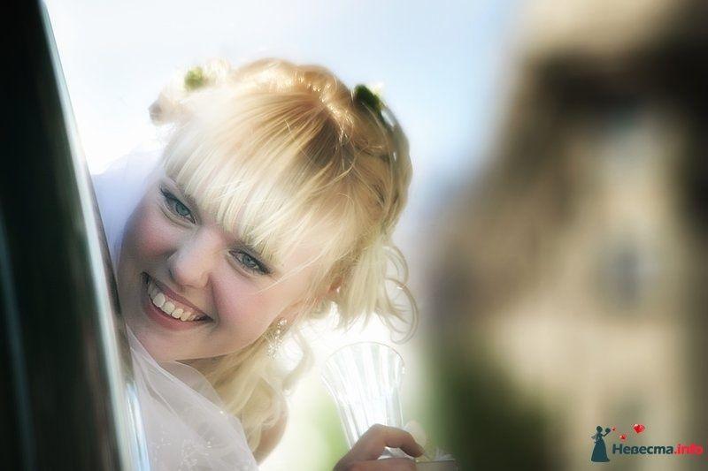 Фото 98403 в коллекции Свадьба2009 - Павел Кожин
