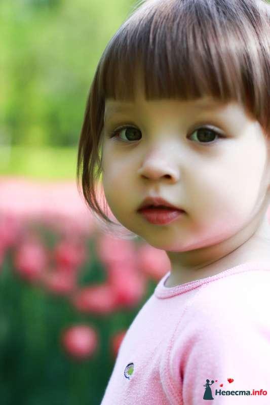 Фото 100555 в коллекции Детский мир - Тумская Ольга