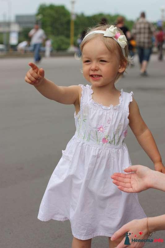 Фото 100576 в коллекции Детский мир - Тумская Ольга
