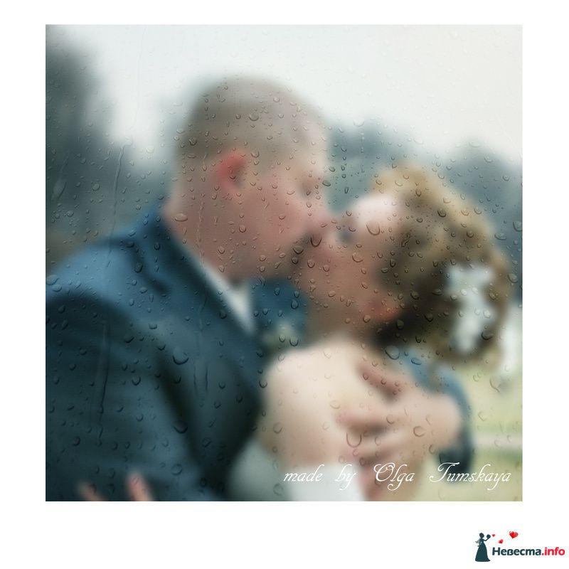 Фото 99860 в коллекции Свадебные фотокниги - Тумская Ольга