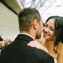 любовь, поцелуй, эмоция, душевные фотографии, ритц карлтон